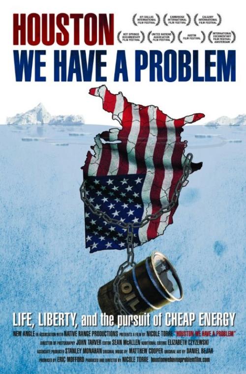 Houston_wehaveaproblem
