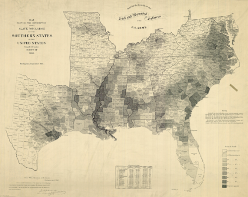 Chropleth-map-of-slavery-in-the-us-575x457