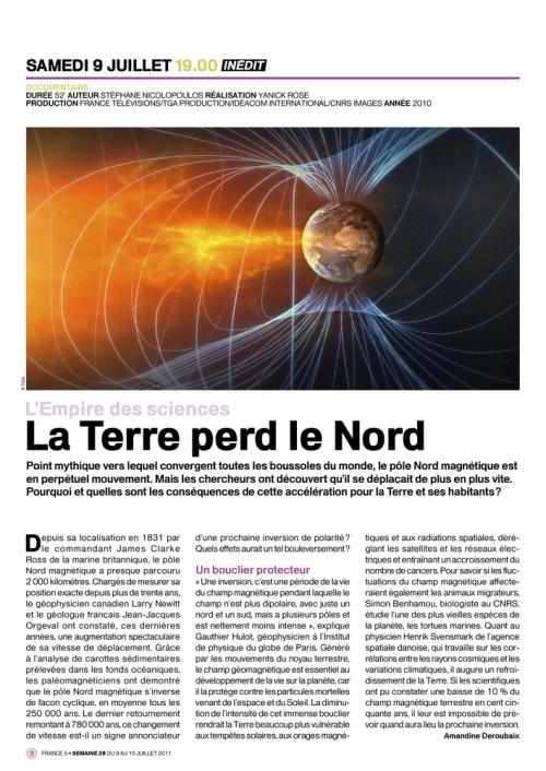 La_terre_perd_le_nord_france5